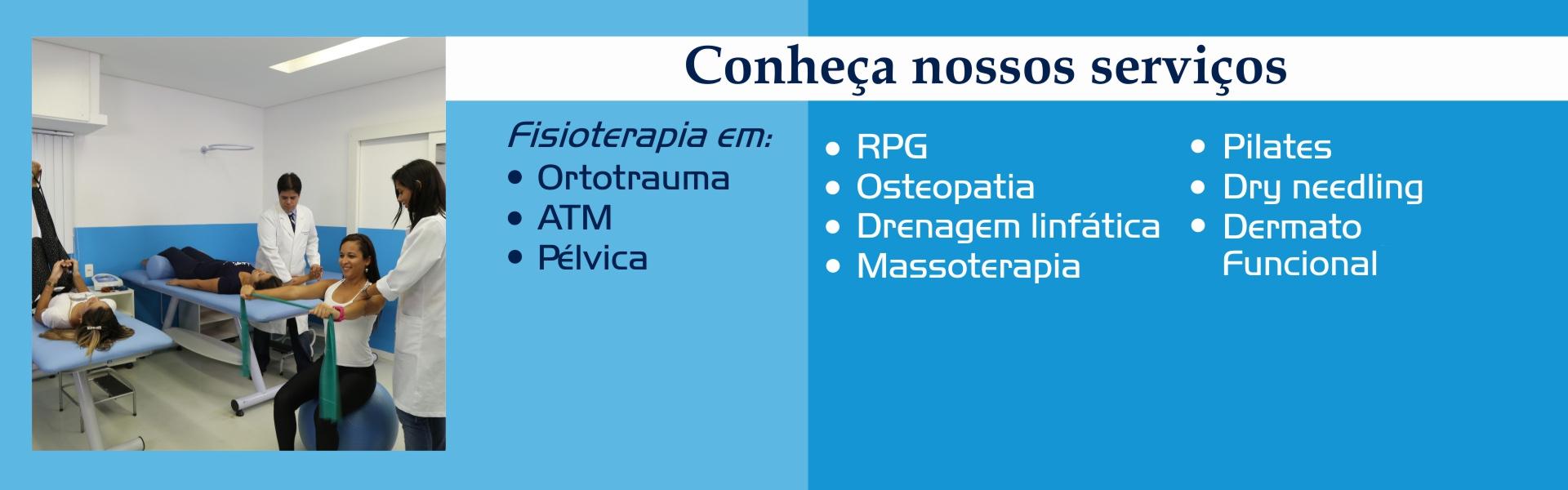 serviços-20160331