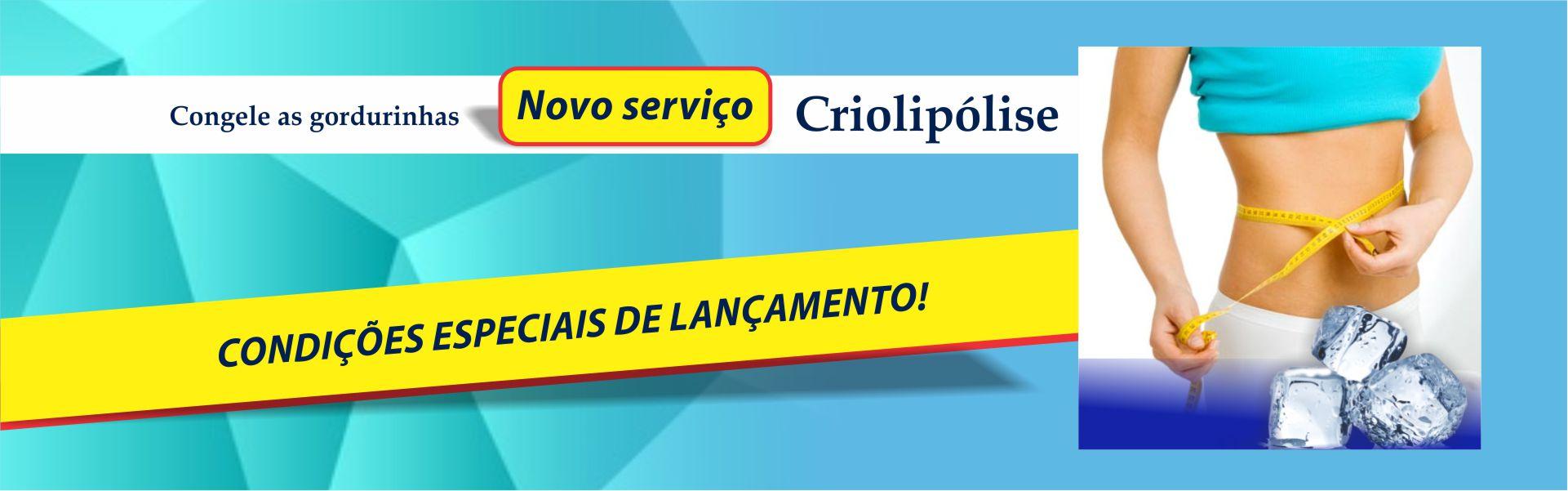 banner_criolipólise_lançamento_