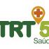 TRT5 SAÚDE